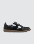 Maison Margiela Replica Sock Low Top Sneaker Picture