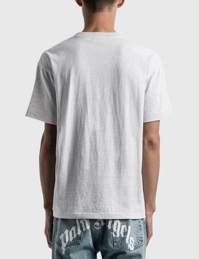 BoTT BoTT OG Logo T-shirt
