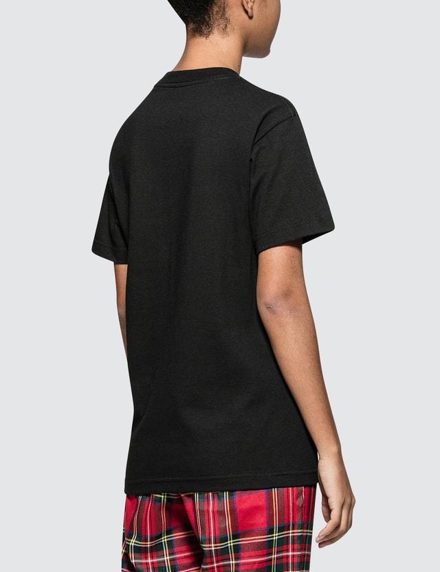 Pleasures Killafornia Short Sleeve T-shirt