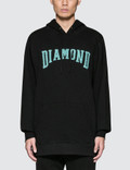 Diamond Supply Co. Conference Hoodie Picutre