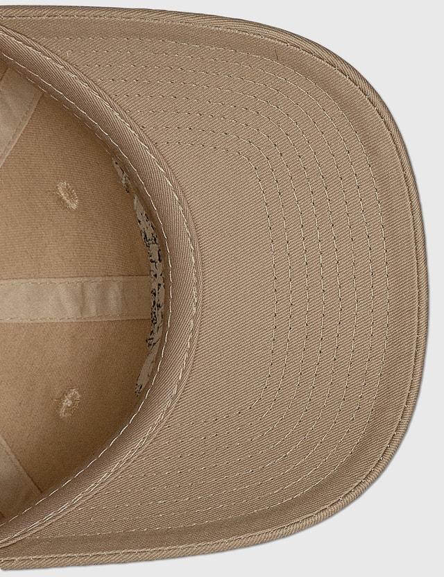Sporty & Rich Rizzoli Hat