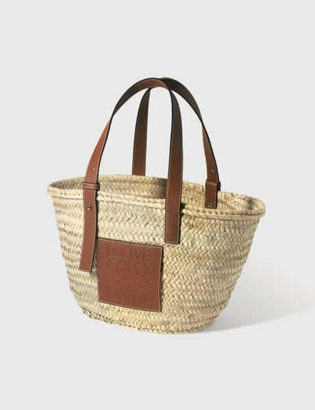 로에베 LOEWE Basket Bag