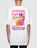 #FR2 Cat S/S T-Shirt Picture