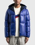Moncler Baronnies Jacket Picture