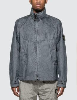 Stone Island Membrana 3L Jacket