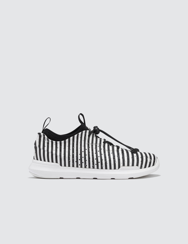 AKID Chase Sneakers