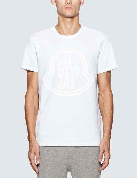 몽클레어 Moncler T-Shirt
