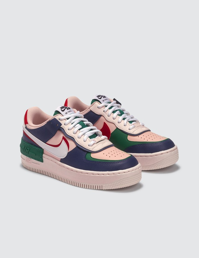 Nike Nike Air Force 1 Shadow