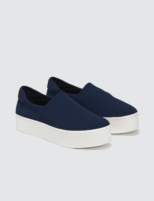 Opening Ceremony Cici Classic Slip On