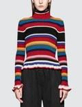 MSGM Maglia Sweater Picture