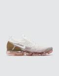 Nike Nike Air Vapormax Fk Moc 2 Picutre
