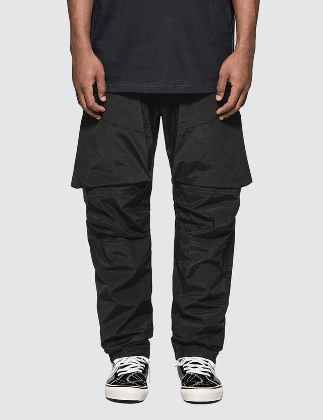 Guerrilla-group Functional Waterproof Cargo Pants