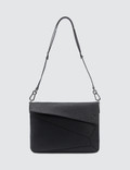 Loewe Puzzle Messenger Bag Picture