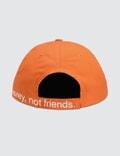 Fuck Art, Make Tees Need Money Not Friends Cap