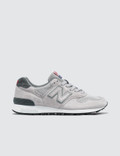 New Balance Made In USA 1400 V1 Picture