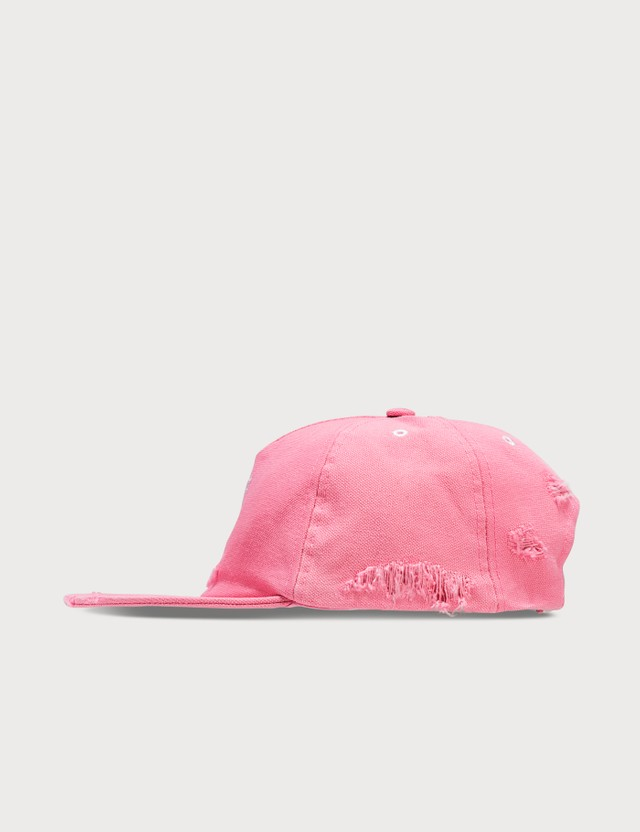 Off-White New Baseball Cap