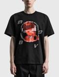 Misbhv Tokyo T-shirt Picutre