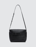 Loewe Strap Messenger Small Bag Picture