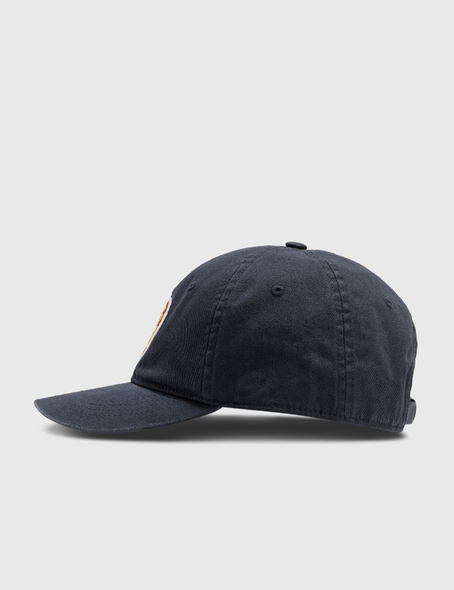 Carhartt Work In Progress Hartt Of Soul Cap Space / Multicolor Men