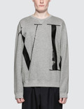 Valentino Large VLTN Sweater Picture