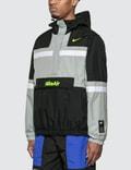 Nike Nike Air Jacket
