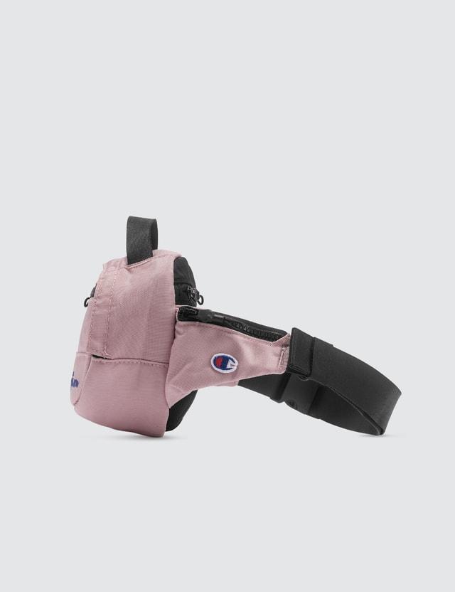 Champion Reverse Weave Belt Bag