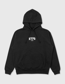 Stationeries by Hypebeast x Fragment HYPB Hoodie