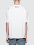 CALVIN KLEIN JEANS EST.1978 Icon Printed S/S T-Shirt