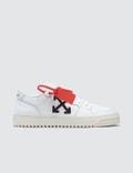 Off-White 3.0 Polo Sneaker Picutre