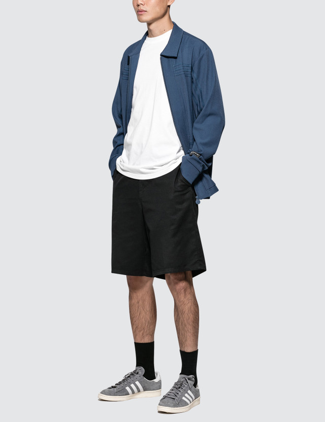 1651fb4140a8 ... Adidas Originals Union LA x Adidas Spezial Track Jacket
