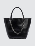 Alexander Wang Roxy Soft Small Tote Picture