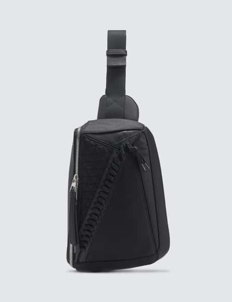 394ece0627b0 Bags | HBX