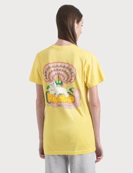 RIPNDIP Tropic Paradice T-Shirt