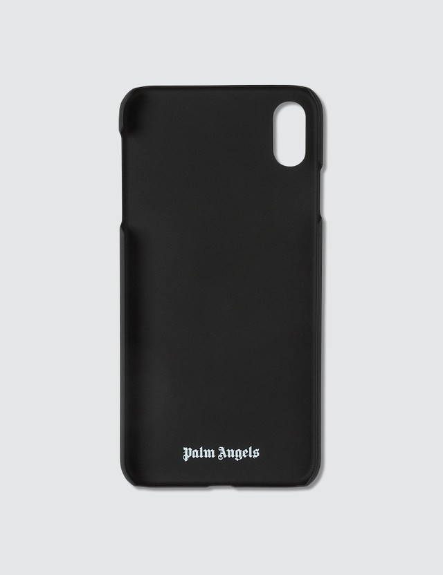 Palm Angels Iphone Xs Max Case