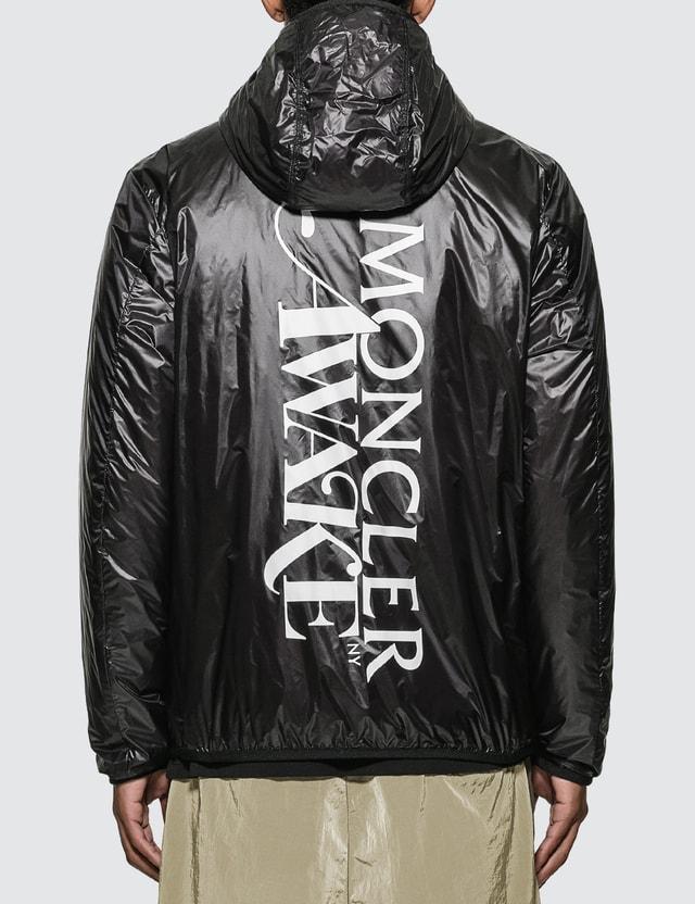 Moncler Genius 1952 x AWAKENY Trient Down Jacket