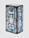 Medicom Toy 400% Bearbrick First Order Stormtrooper