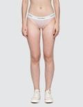 Calvin Klein Underwear Bikini Picutre