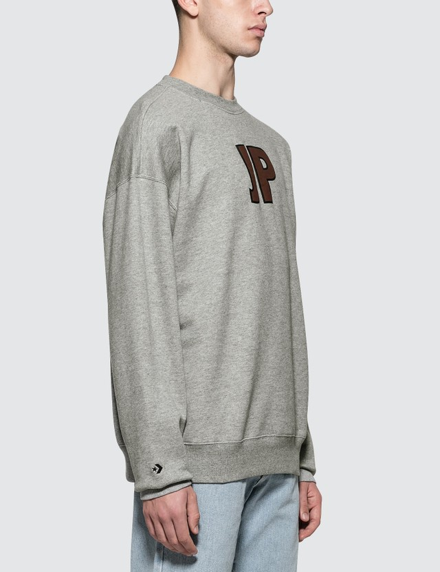 Converse Converse x ASAP Nast Crew Sweatshirt