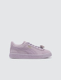 Puma Suede Jewel AC Pre-school Picture