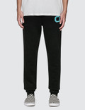Diamond Supply Co. UN Polo Sweatpants Picture