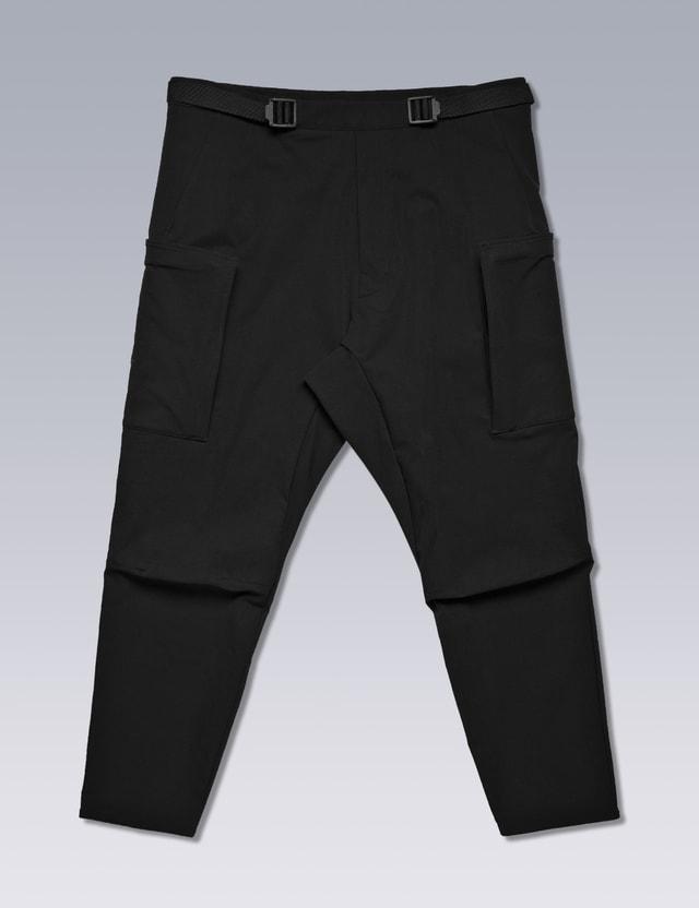ACRONYM Schoeller Dryskin Drawcord Cargo Trouser