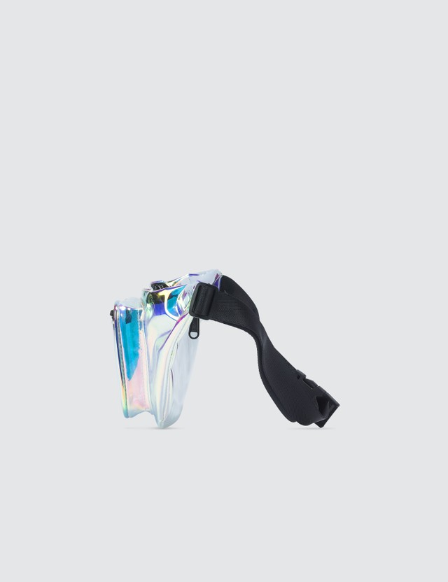 X-Girl Aurora Waist Bag