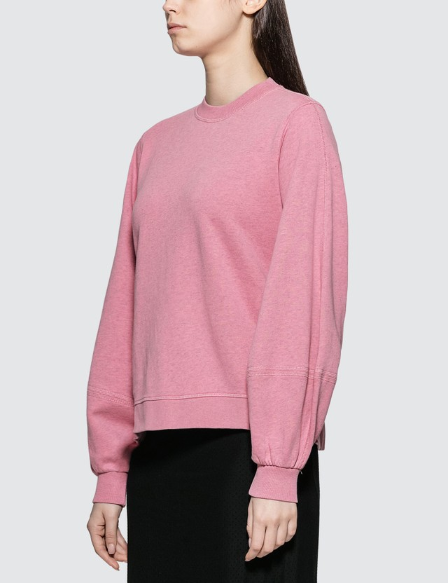 Ganni Isoli Sweatshirt
