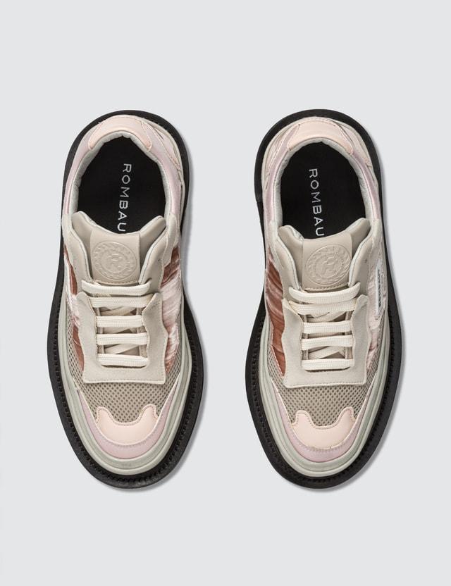 Rombaut Protect Hybrid Shoes