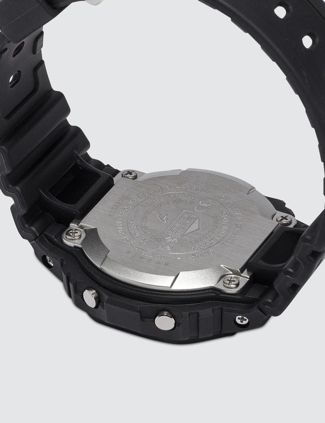 G-Shock GWB5600