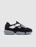 Prada Cloudbust Sneakers Picture