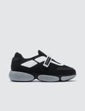 Prada Cloudbust Sneakers Picture