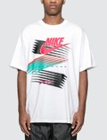 Nike Nike x atmos T-shirt Picture