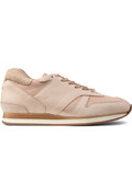 Hender Scheme Natural Manual Industrial Products 08 Picture