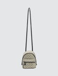 Stella McCartney Mini Backpack Picture